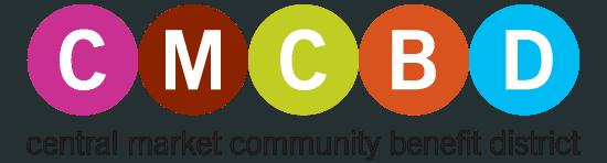 Central Market Community Benefit District
